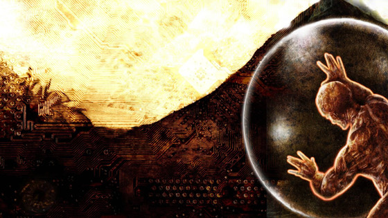 Sisyphus, Significance, & Sovereignty