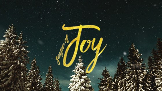 Jobs, Joy, & Jingle (Bells)