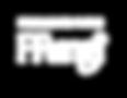 logo ffungi blanco-01.png