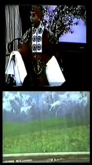 marginalia audiovisual 2.mp4