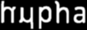 logo_hypha-02.png
