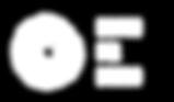 logo_museodelhongo-04.png