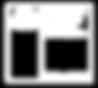 logo_minist_Mesa de trabajo 1.png