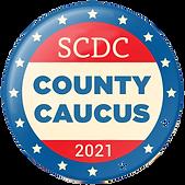 SCDC Caucus 2021.png