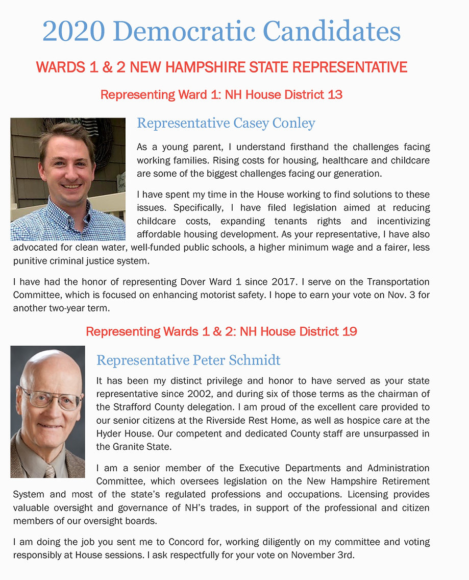 2020 Flyer Ward 1&2.jpg