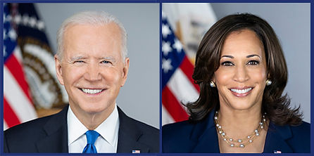 Biden-Harris.jpg