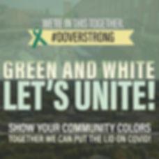 Green & white.jpg