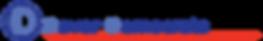 Logo -16 inch at 72dpi.png