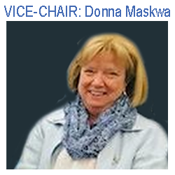 Vice Chair Donna.png