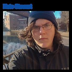 Nate Stewart.png
