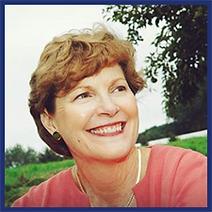 Jeanne Shaheen.png