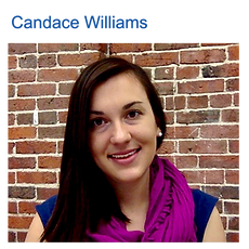Candace Williams.png