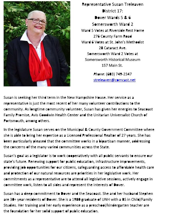 Susan Treleaven Bio 9.png