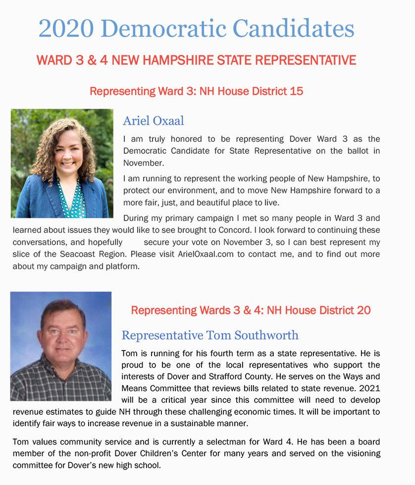 2020 Flyer Ward 3 & 4.jpg