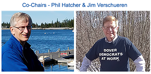 Co-Chairs Phil & Jim.png