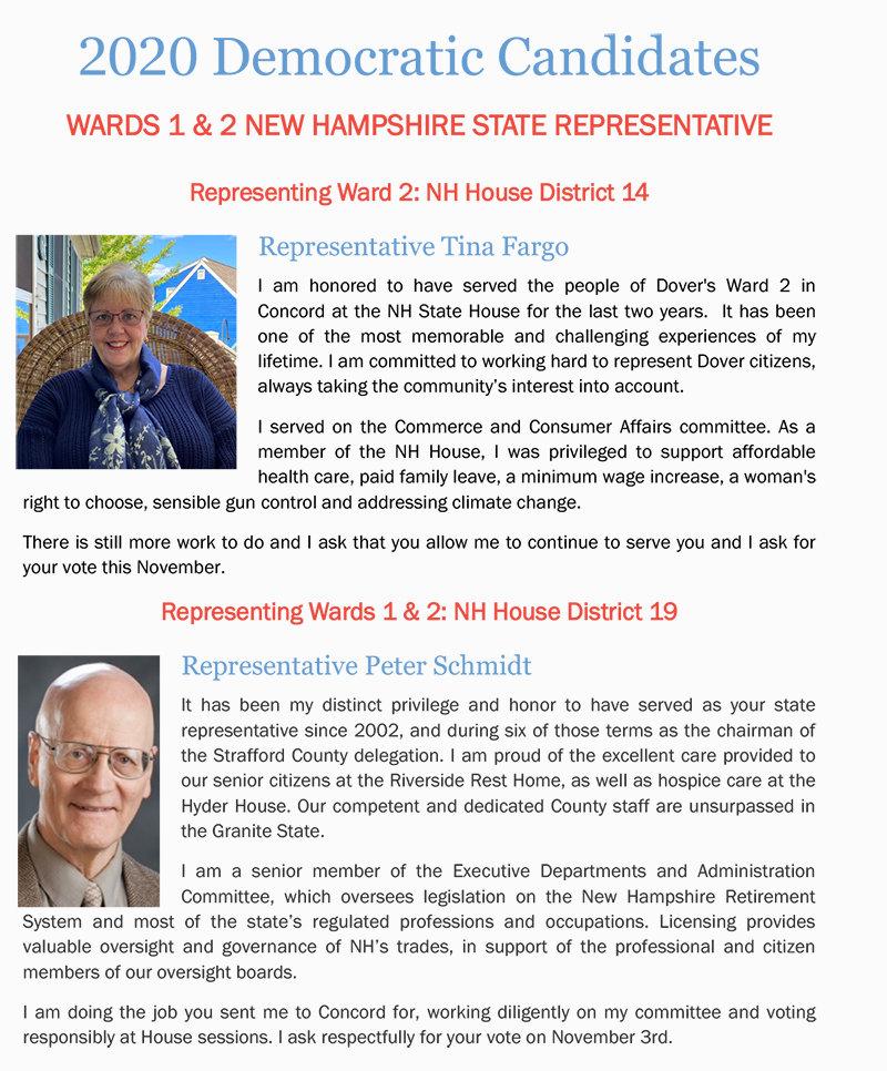2020 Flyer Wards 1&2.jpg