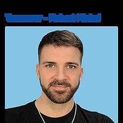 Robert Hinkel.png