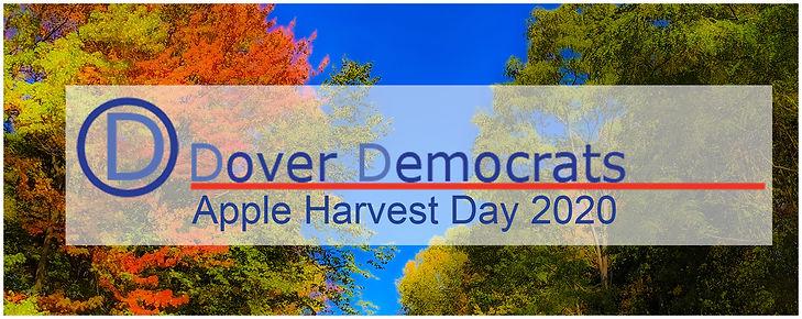 Apple Harvest Day 2020.jpg