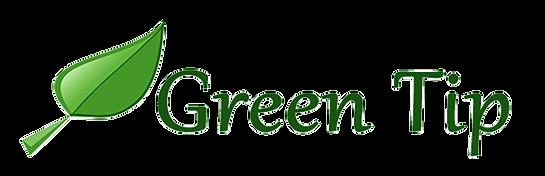 Green Tip Logo.png