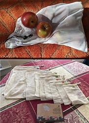 Fruit Bags.png