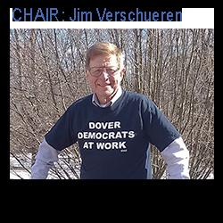 CHAIR - Jim V.png