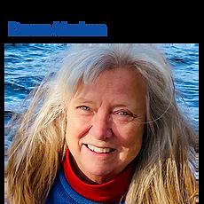 Donna Maskwa 2021.png