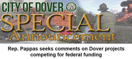 city of dover special announcement.jpg