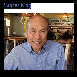 AT Large - Walter K.png