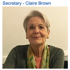 Sec - Claire Brown.png