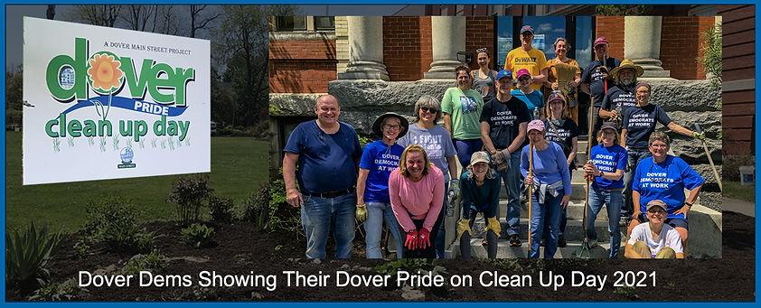 2021-05-15 Dover Pride Day.jpg