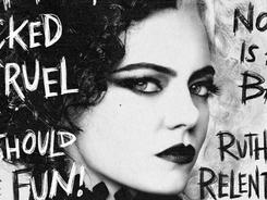 Review: 'Cruella' (2021) Dir. Craig Gillespie