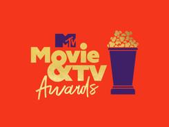 News: MTV Movie & TV Awards 2021