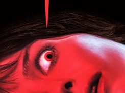 Review: 'Malignant' (2021) Dir. James Wan