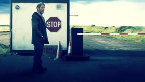 Review: 'The Toll' (2021) Dir. Ryan Andrew Hooper