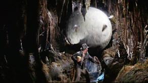 Vault: 'Raiders Of The Lost Ark' (1981) Dir. Steven Spielberg