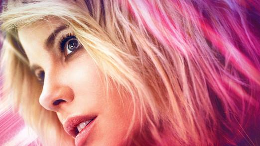 Review: 'Jolt' (2021) Dir. Tanya Wexler