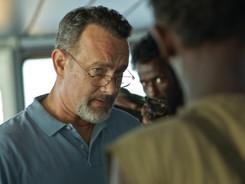 Vault: 'Captain Phillips' (2013) Dir. Paul Greengrass