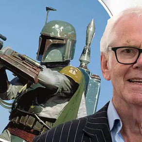 News: Jeremy Bulloch has died, aged 75