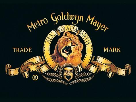 News: Amazon buy MGM Studios for $8.45bn
