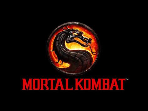 Feature: The 'Mortal Kombat' movie franchise
