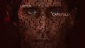 Review: 'The Guilty' (2021) Dir. Antoine Fuqua