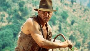 Vault: 'Indiana Jones And The Temple Of Doom' (1984) Dir. Steven Spielberg