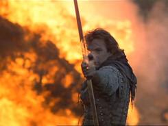 Vault: 'Robin Hood: Prince Of Thieves' (1991) Dir. Kevin Reynolds