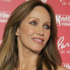 News: Actress Tanya Roberts dies, aged 65