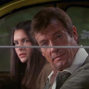 Review: 'For Your Eyes Only' (1981) Dir. John Glen