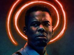 Review: 'Spiral' (2021) Dir. Darren Lynn Bousman