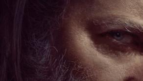 Review: 'Pig' (2021) Dir. Michael Sarnoski