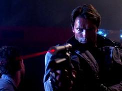 Vault: 'The Terminator' (1984) Dir. James Cameron