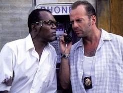 Vault: 'Die Hard With A Vengeance' (1995) Dir. John McTiernan