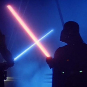 Review: 'Star Wars V: The Empire Strikes Back' (1980) Dir. Irvin Kershner